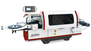 ALTESA ADVANTAGE 300