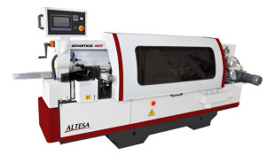 ALTESA ADVANTAGE 400T